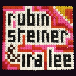 rubin-steiner-and-ira-lee-we-are-the-future