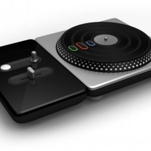 dj-hero-website-launch-jay-zeminem-collabo