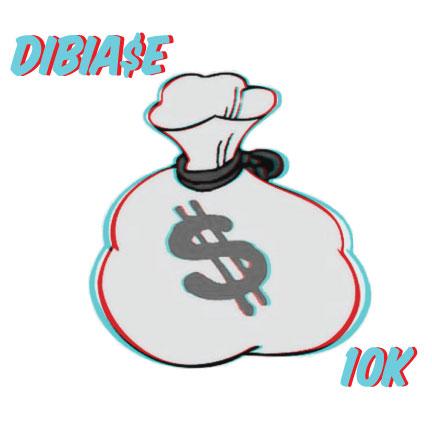 Dibiase - 10K