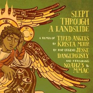 jesse-dangerously-slept-through-a-landslide-tired-angels-remix