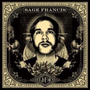 sage-francis-life-cover-art-tour-dates