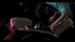 a-skrapez-film-shot-cut-by-walter-gross