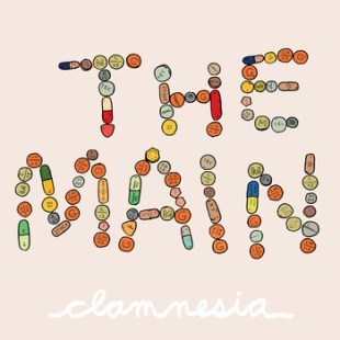 the-main-clamnesia