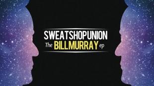 sweatshop-union-makeshift-kingdom