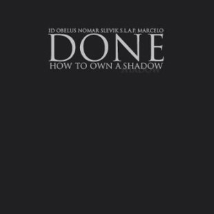 done-how-to-own-a-shadow