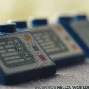mcenroe-hello-world-ep