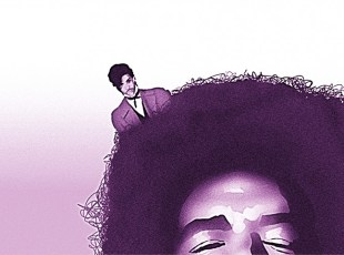 questloves-33-reasons-why-prince-is-hip-hop