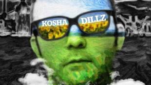 kosha-dillz-it-was-all-a-dream