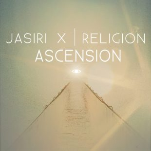 jasiri-x-feat-brother-ali-the-pillars