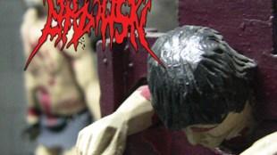 brzowski-blooddrive-vol-3