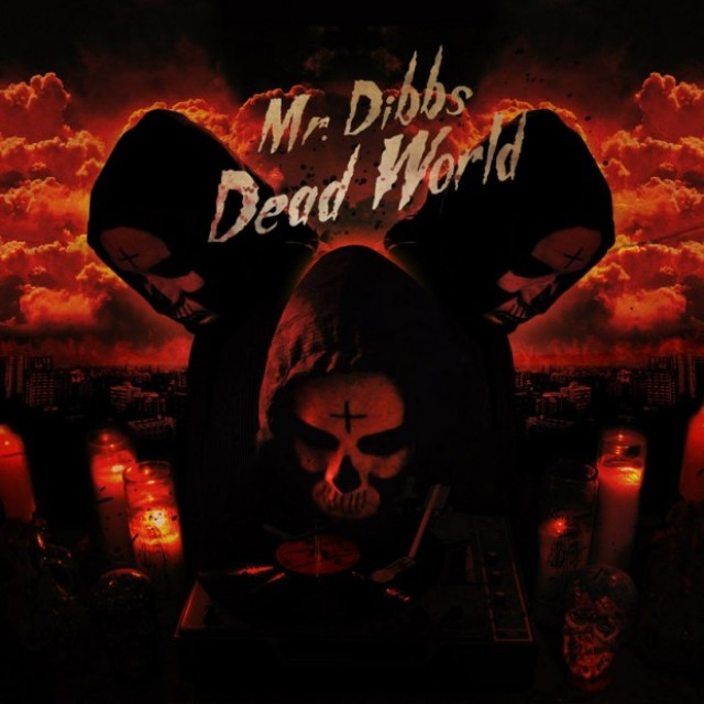 Mr_Dibbs-Dead_World