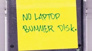 jon-brando-%e2%80%93-no-laptop-bummer-disk