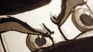 "Crash Silverback & Max Muthaphukin' Stax - ""Like A Ninja"""
