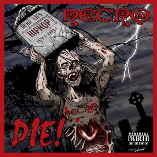 Necro -DIE!