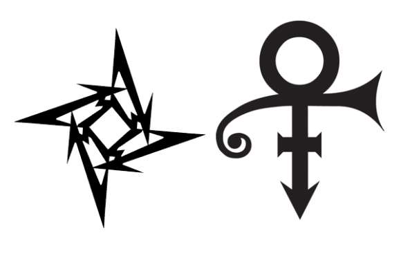 El-P Metallica vs. Prince Mash-Up
