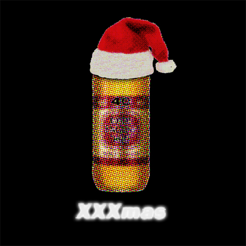 "Falside - ""XXXmas"" ft. Blacastan, Juan Deuce, Jon Hope, Dirty Hank, Reason, Koncept"