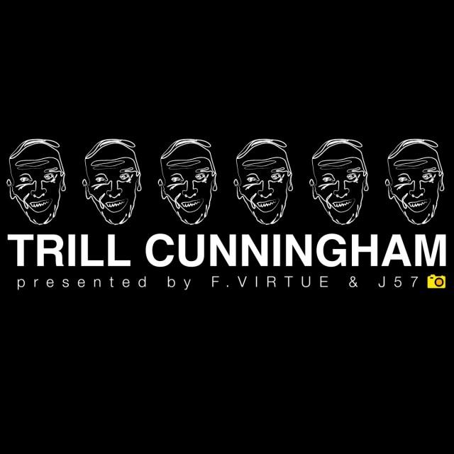 F. Virtue & J57 - Trill Cunningham