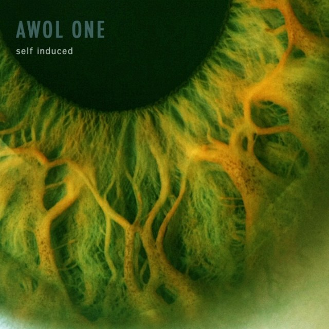 Awol One - Self Induced