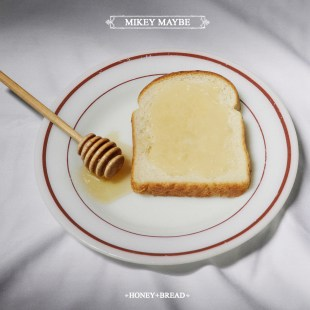 mikey-maybe-honey-bread