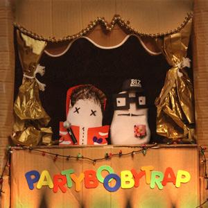 Partyboobytrap