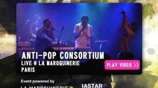 anti-pop-consortium-live-in-paris-france-full-concert-video