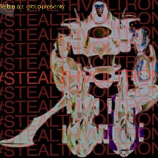 the-b-e-a-r-group-stealthvoltron