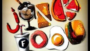 speed-dial-7-%e2%80%93-junk-food-mixed-by-dj-grazzhoppa