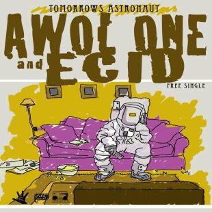 awol-one-and-ecid-tommorrows-astronaut