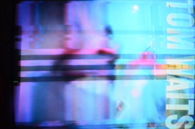 Big Pauper - Broke As Me (Tom Waits Remix Album)