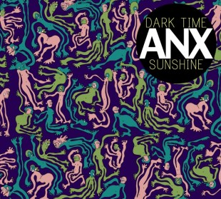 dark-time-sunshine-take-my-hand-ft-aesop-rock-swamburger-of-solillaquists-of-sound
