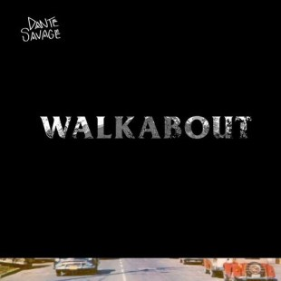 dante-savage-walkabout