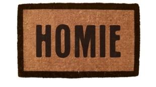 shad-skratch-bastid-homie-feat-cadence-weapon