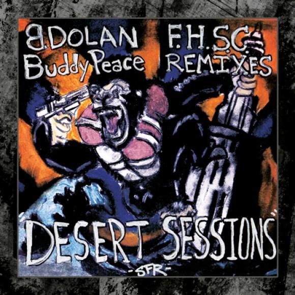 bdolan_desertsessions_LRG