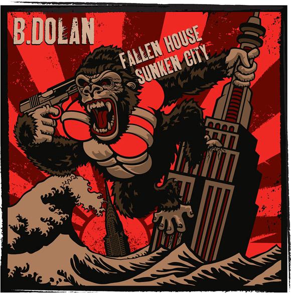 B. Dolan