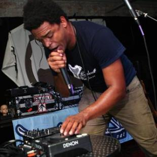 busdriver-flying-lotus-will-he-inaugural-tribute
