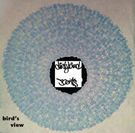 Dirtybird Beats - Bird's View
