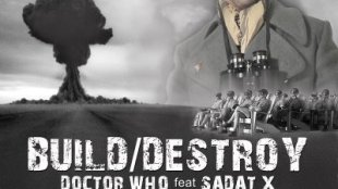 grant-parks-builddestroy-feat-doctor-who-sadat-x-video