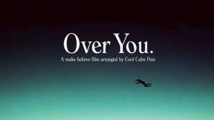 cool-calm-pete-over-you-soundtrack-download