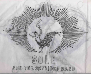 Sole & The Skyrider Band REMIX ALBUM [download]