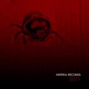 Neferiu Records 2011