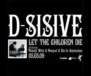 d-sisive-wonderful-world
