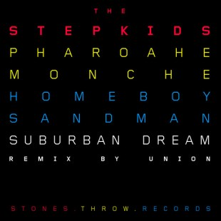 the-stepkids-suburban-dream-union-remix-ft-pharoahe-monch-and-homeboy-sandman