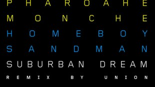 the-stepkids-suburban-dream-union-remix-ft-pharoahe-monch-and-homeboy-sandman