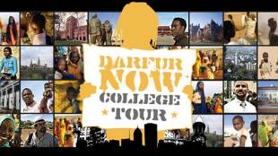 cool-kids-zion-i-wale-janelle-monae-featured-on-darfur-now-college-tour