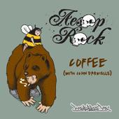 "Aesop Rock - ""Coffee"""