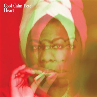 "Cool Calm Pete - ""Heart"""