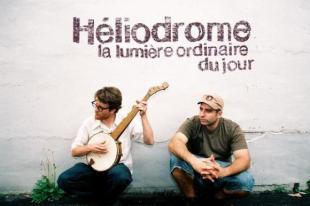 heliodrome-la-lumiere-ordinaire-du-jour