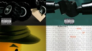 hip-hop-album-covers-recreated-in-lego