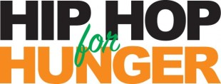 hip-hop-for-hunger-2010-mixtape