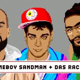homeboy-sandman-das-racist-im-up-on-that